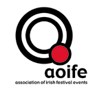 Who knew, there's actually an Aoife festival.