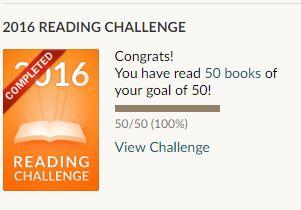 goodreads-challenge-finito