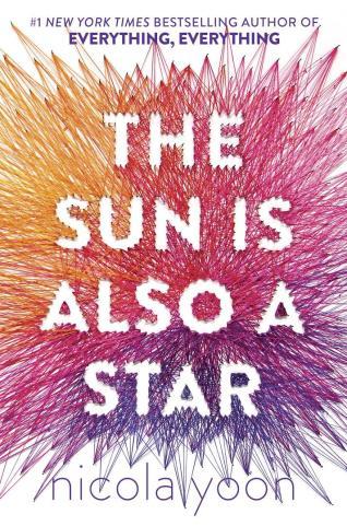 the-sun-is