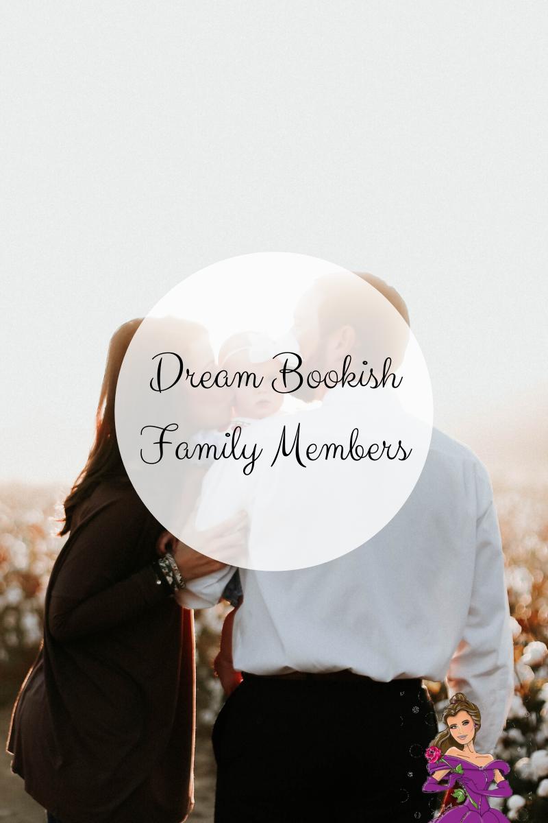 DreamBookishFamily.png