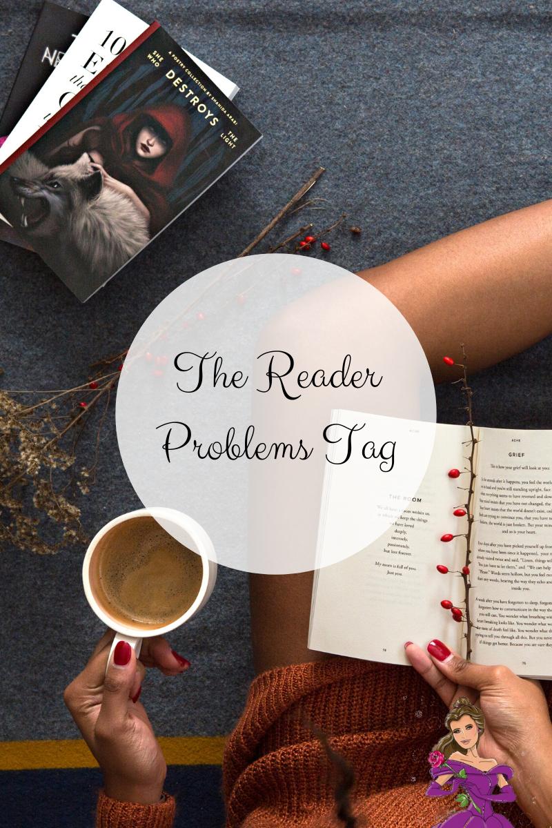 ReaderProblems.png