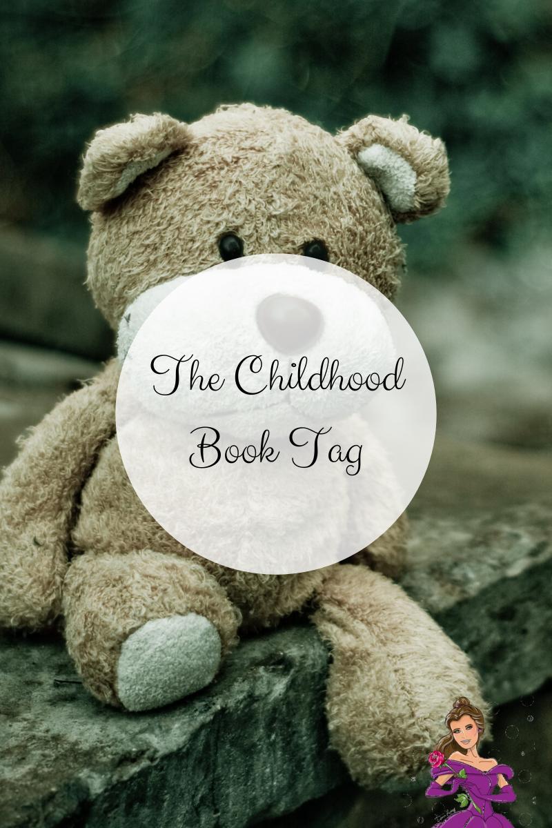 ChildhoodBookTag.png