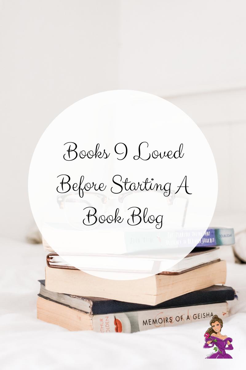 BooksBeforeBlogging.png