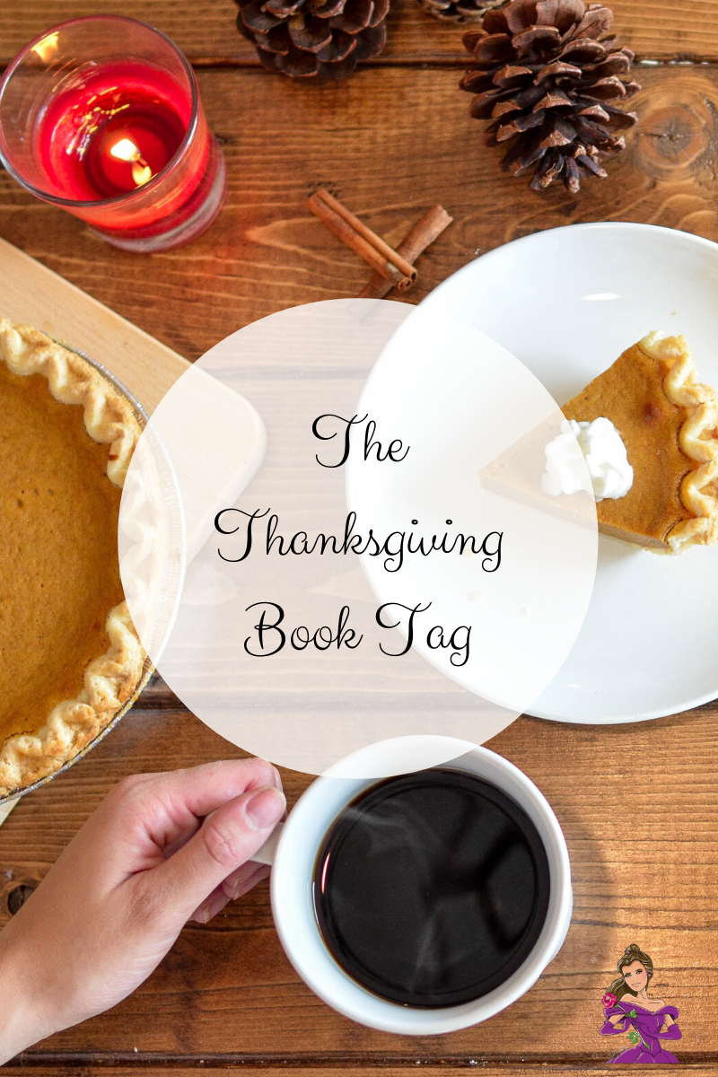 ThanksgivingBookTag.png