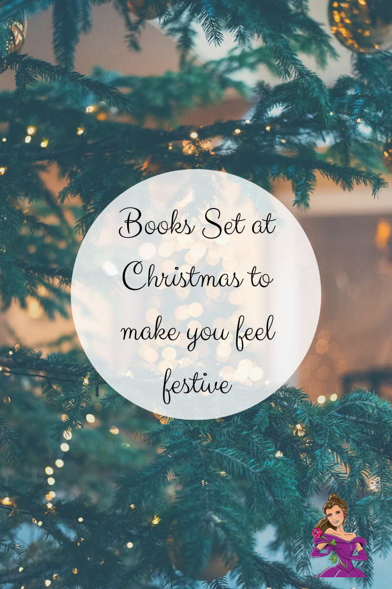 ChristmasBooks