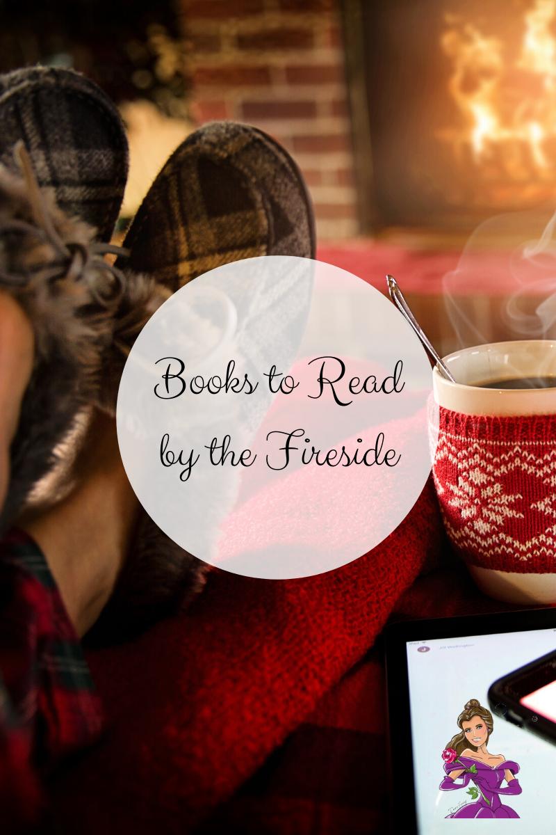 FiresideBooks.png
