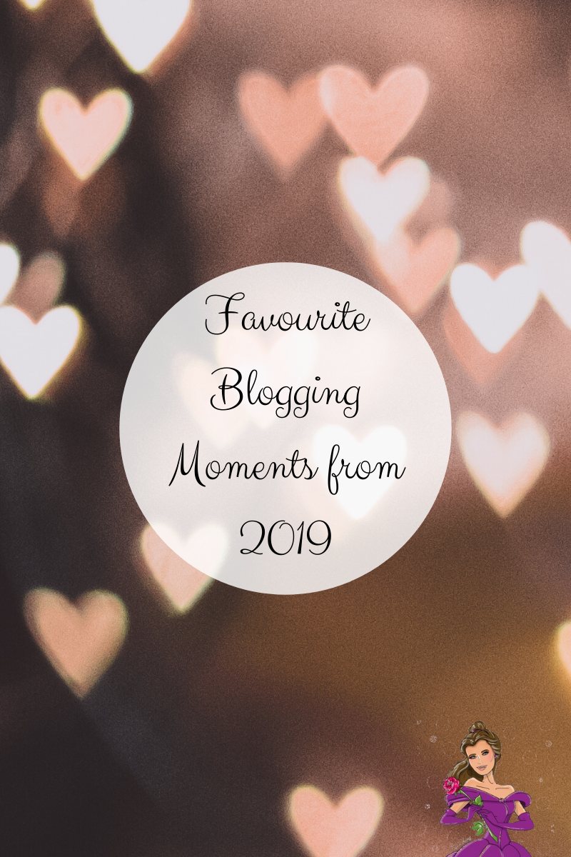 2019BloggingMoments.png
