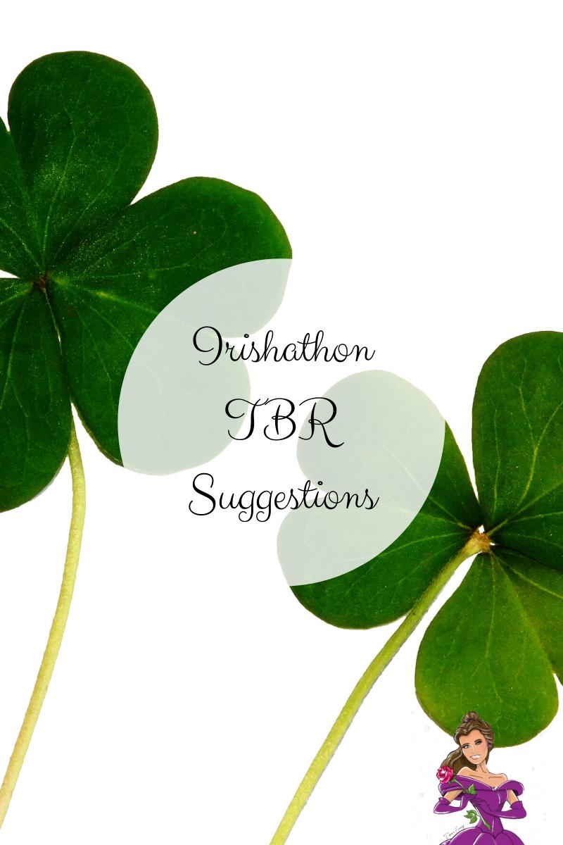 IrishathonTBR.png