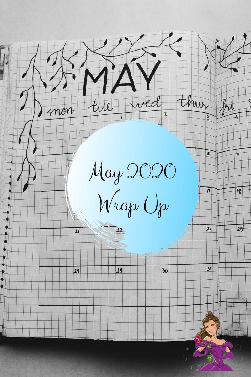 May2020.png
