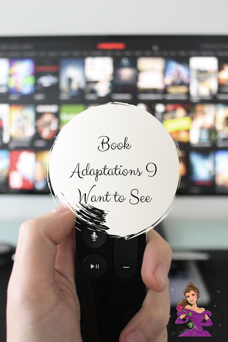 Adaptations.png