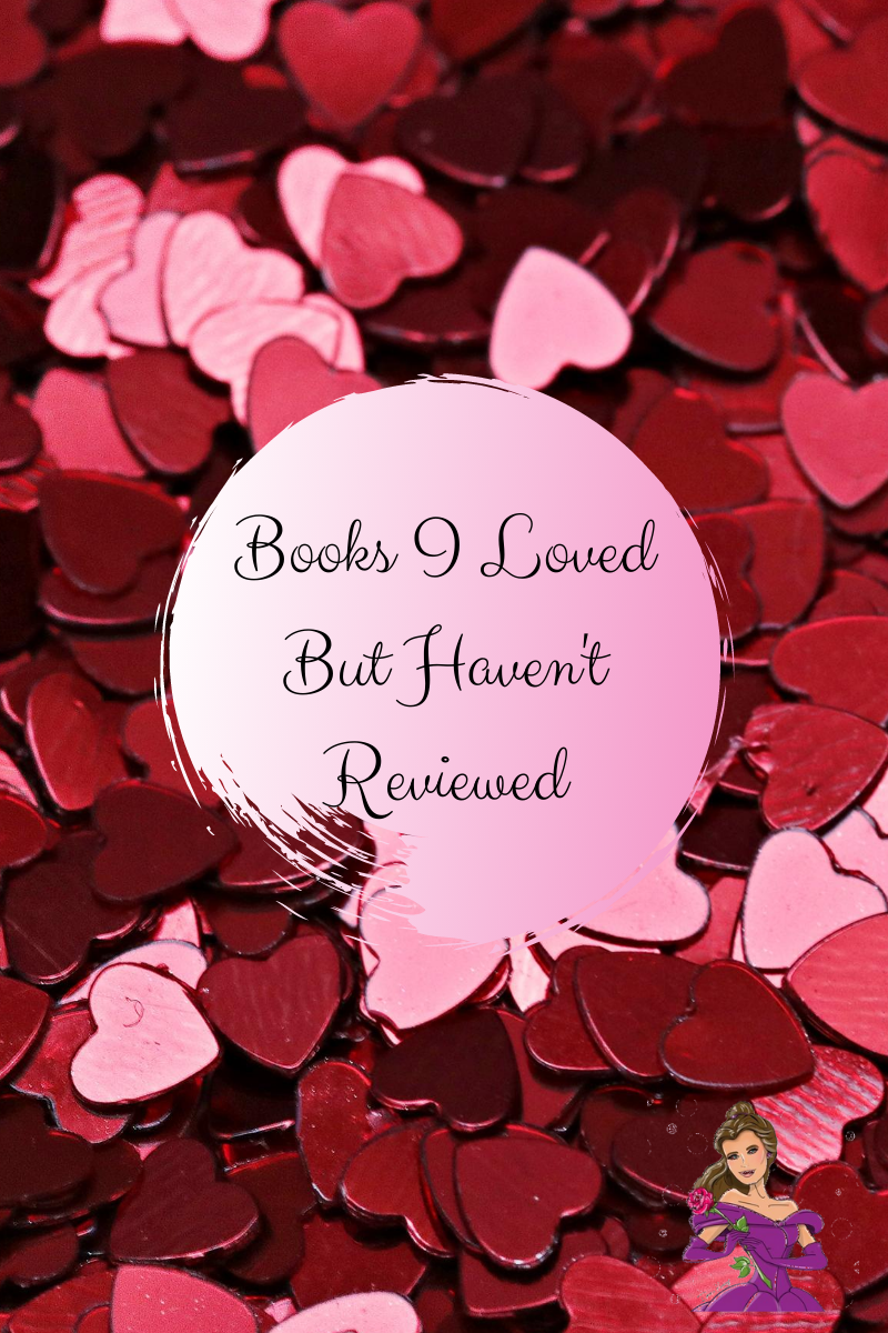 LovedButDidn'tReview.png